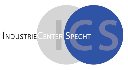Industrie Center Holger Specht